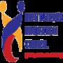 IIC-MoE_Logo_New_90x90