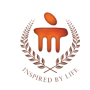 cropped-smit_logo_small1_png-1.png